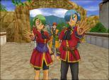 Dragon Quest 8 PS2 139