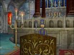 Dragon Quest 8 PS2 140