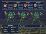 Dragon Quest 8 PS2 147
