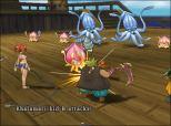 Dragon Quest 8 PS2 158