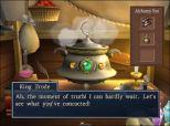 Dragon Quest 8 PS2 167