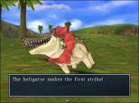 Dragon Quest 8 PS2 170