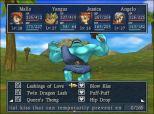 Dragon Quest 8 PS2 171