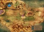 Dragon Quest 8 PS2 172