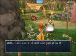 Dragon Quest 8 PS2 173