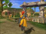 Dragon Quest 8 PS2 179