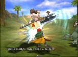 Dragon Quest 8 PS2 181