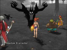 Dragon Quest 8 PS2 186