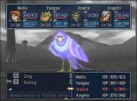 Dragon Quest 8 PS2 192