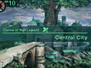 Etrian Odyssey 2 - Heroes of Lagaard Nintendo DS 003