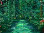 Etrian Odyssey 2 - Heroes of Lagaard Nintendo DS 014