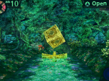Etrian Odyssey 2 - Heroes of Lagaard Nintendo DS 016