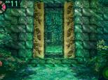Etrian Odyssey 2 - Heroes of Lagaard Nintendo DS 017