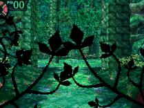 Etrian Odyssey 2 - Heroes of Lagaard Nintendo DS 021