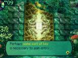 Etrian Odyssey 2 - Heroes of Lagaard Nintendo DS 046