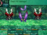 Etrian Odyssey 2 - Heroes of Lagaard Nintendo DS 064