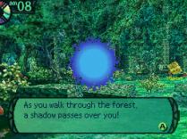 Etrian Odyssey 2 - Heroes of Lagaard Nintendo DS 069
