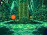 Etrian Odyssey 2 - Heroes of Lagaard Nintendo DS 076