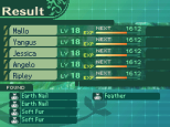 Etrian Odyssey 2 - Heroes of Lagaard Nintendo DS 079