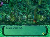 Etrian Odyssey 2 - Heroes of Lagaard Nintendo DS 082