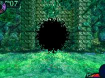 Etrian Odyssey 2 - Heroes of Lagaard Nintendo DS 105