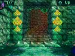 Etrian Odyssey 2 - Heroes of Lagaard Nintendo DS 108