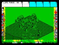 Fairlight 2 ZX Spectrum 03