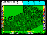 Fairlight 2 ZX Spectrum 04
