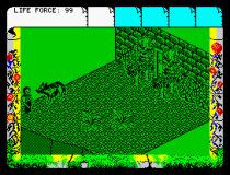 Fairlight 2 ZX Spectrum 04
