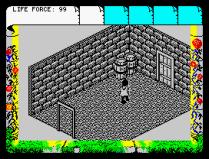 Fairlight 2 ZX Spectrum 05