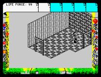 Fairlight 2 ZX Spectrum 06