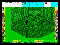 Fairlight 2 ZX Spectrum 13