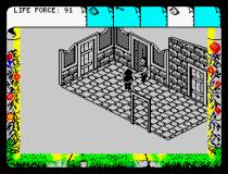 Fairlight 2 ZX Spectrum 15
