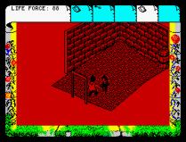 Fairlight 2 ZX Spectrum 16