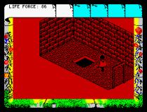 Fairlight 2 ZX Spectrum 18