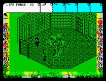 Fairlight 2 ZX Spectrum 19