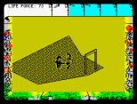 Fairlight 2 ZX Spectrum 24