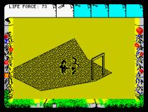 Fairlight 2 ZX Spectrum 24