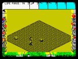 Fairlight 2 ZX Spectrum 26