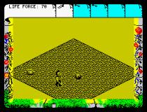 Fairlight 2 ZX Spectrum 26