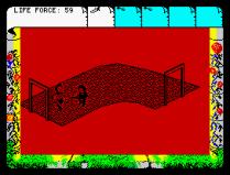 Fairlight 2 ZX Spectrum 29
