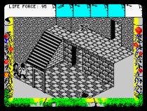 Fairlight 2 ZX Spectrum 36