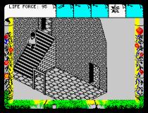 Fairlight 2 ZX Spectrum 37