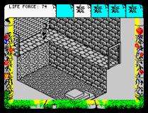 Fairlight 2 ZX Spectrum 41