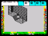 Fairlight 2 ZX Spectrum 46