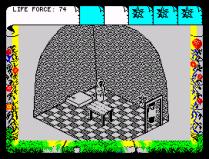 Fairlight 2 ZX Spectrum 47