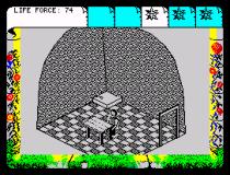 Fairlight 2 ZX Spectrum 48