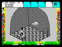Fairlight 2 ZX Spectrum 49