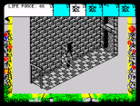 Fairlight 2 ZX Spectrum 50