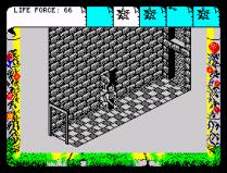 Fairlight 2 ZX Spectrum 50